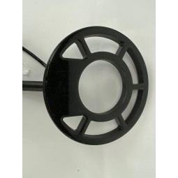 Used - Fisher CZ-3D Metal Detector