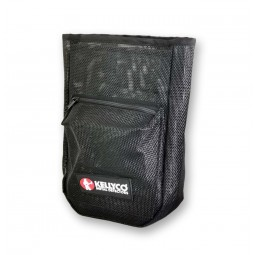 Kellyco Mesh Finds Pouch for metal detecting from Kellyco Metal Detectors