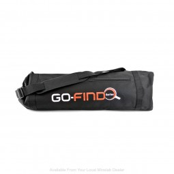 minelab-go-find-metal-detector-bag