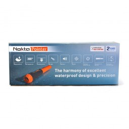 Nokta Makro Pinpointer Bundle Box from manufacturer