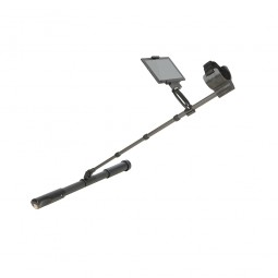 OKM Fusion Professional Plus without Tablet PC shown on white background