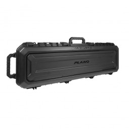 "Plano All Weather 2 52"" Metal Detector Case"