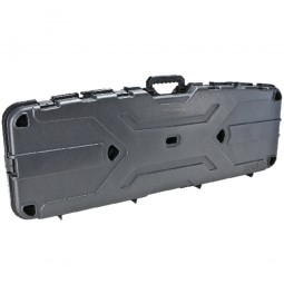 Plano Pro-Max Metal Detector Carry Case with Handle