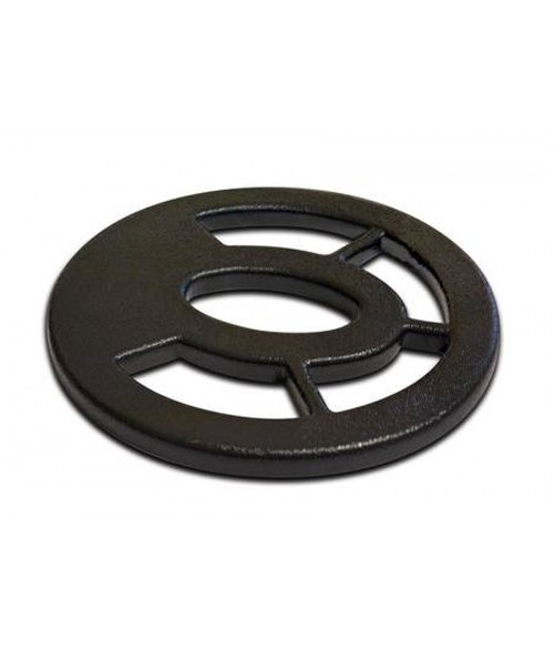 "7"" Round Coil Cover 7COVERRE Image 1"