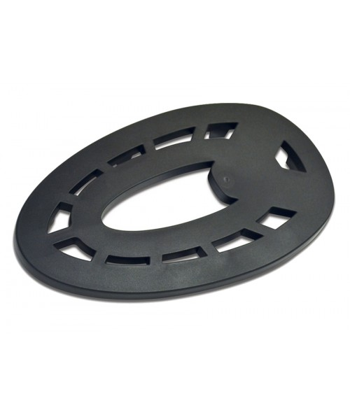 "9"" Teardrop Coil Cover (F11 / F22 / F44) 9COVEREE Image 1"