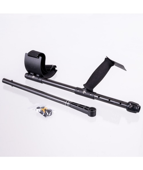 Anderson Rods Carbon Fiber Shallow Water (AT Series)