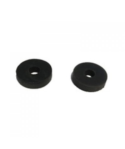 "Anderson Rods 1/4"" Lower Rod Washers"
