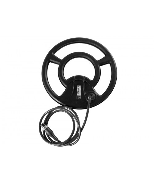 """Minelab 9"""" (7.5 kHz) Concentric Search Coil (X-Terra 505 / 70 / 705) 20210073 Image 1"""