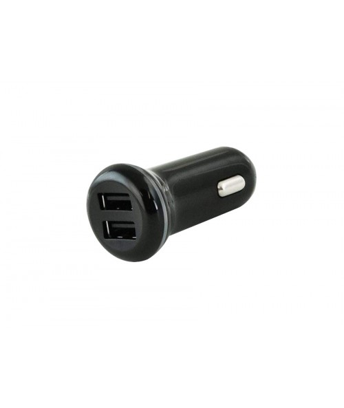 Minelab 2-Way USB Car Charger (EQUINOX) 30110375 Image 1
