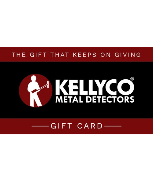 Kellyco Gift Card