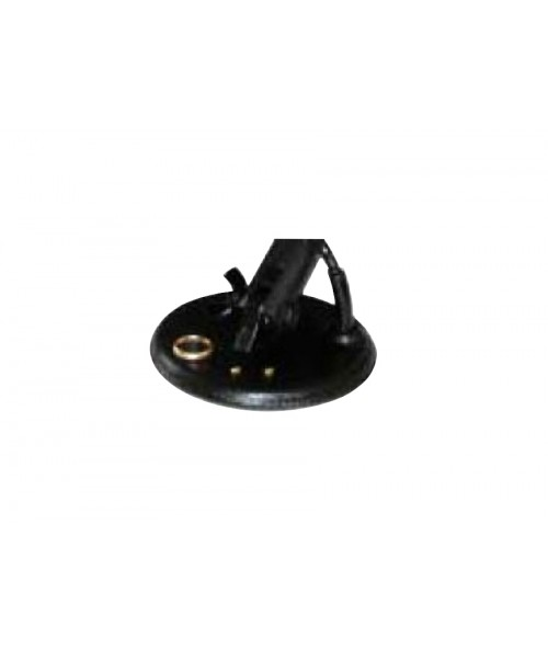"JW Fishers 5"" Search Coil with Connector (Pulse 6x / 8x) C5 Image 1"