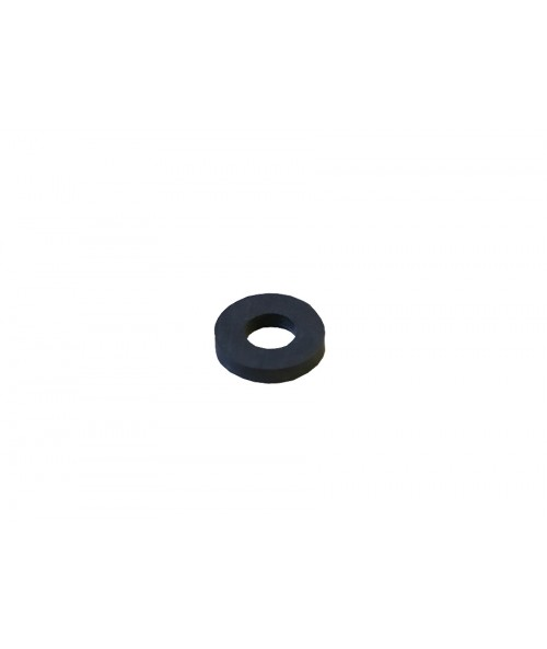 Rubber Coil Washer