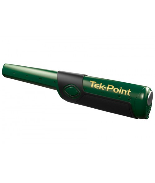 Tek-Point Pinpointer TEKPOINT Image 1
