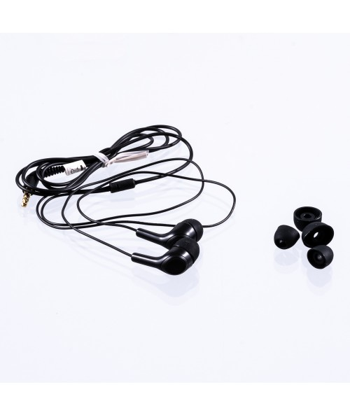 Minelab In Ear Headphones
