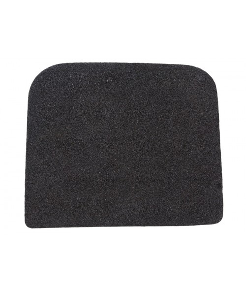 White's Foam Arm Cuff Pad 5010189 Image 1