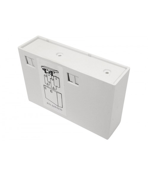 White's C-Cell Battery Holder 80271131 Image 1