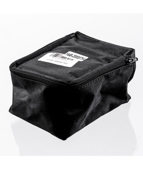 Nokta Makro IPTU Carrying Bag (Invenio)