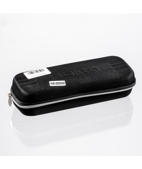 Nokta Makro Carrying Pouch (Nokta Pointer)