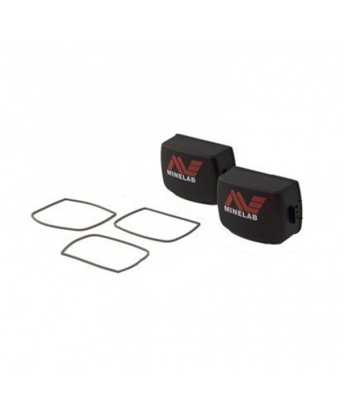 minelab-ctx-3030-sand-seal-battery-pack