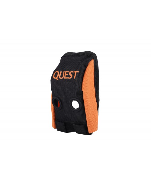 Quest Rain Cover (Pro Series)