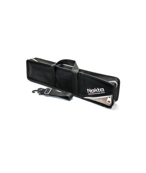 Nokta | Makro Carrying Bag (Ultra Scanner)
