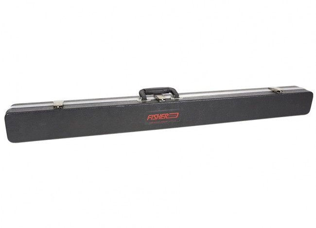 Fisher Hard Carry Case (FX3) 201806 Image 2
