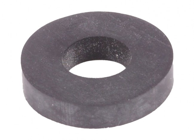 Fisher Neoprene Washer (All Models Except Gemini III) 202233 Image 1