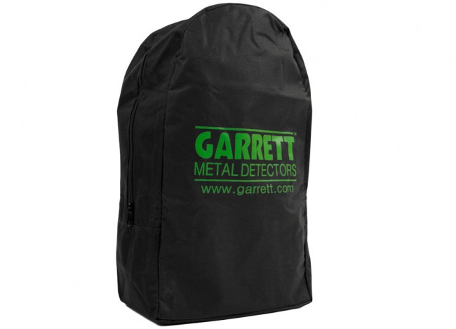 Garrett All-Purpose Backpack 1651700 Image 1