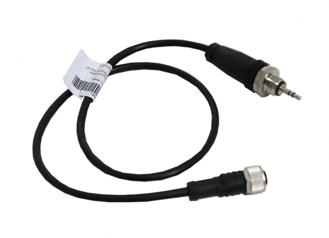Adapter Cable (EQUINOX to CTX-3030)