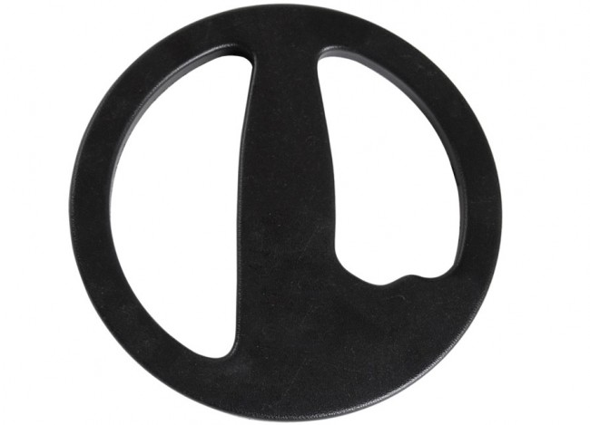 """Minelab 8"""" All Terrain Coil Cover (All Models) 20040012 Image 1"""