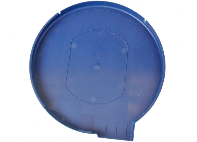 "Minelab SDC 8"" Coil Cover 30110254 Image 1"