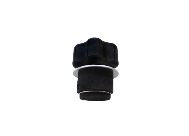 Treasure Products Battery Compartment Plug BCP Image 1