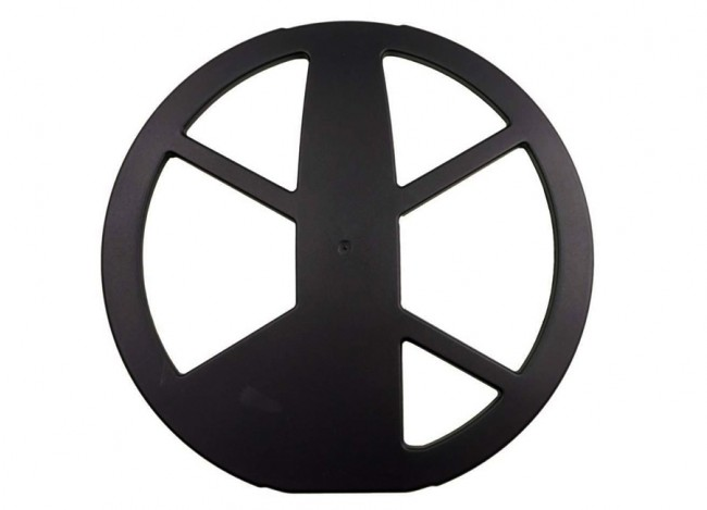 "MX Sport 10"" DD Coil Cover"