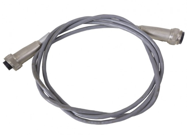White's 5' Extension Cable 8027022 Image 1