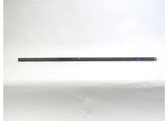 Used - CKG Universal Carbon Fiber Shaft for Beach Scoops