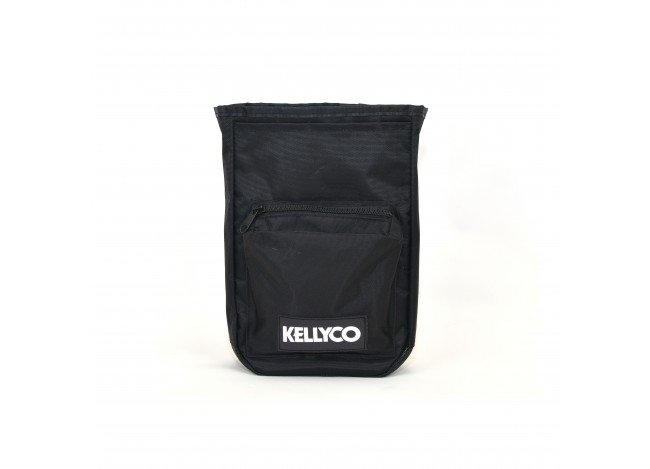 Kellyco Sifter Finds Pouch