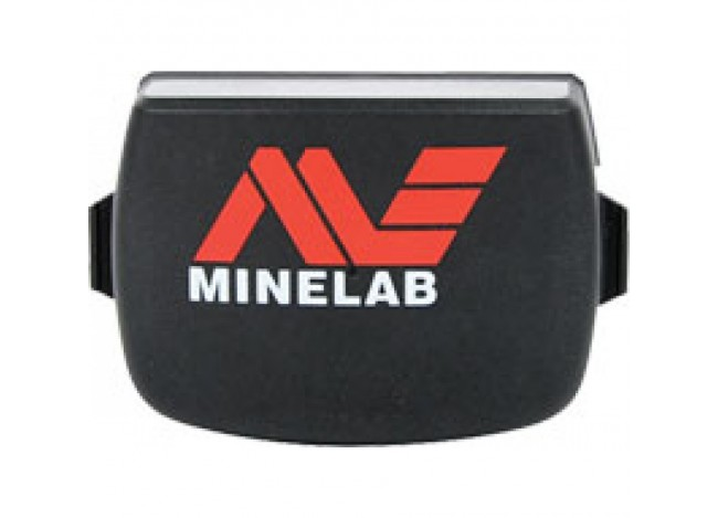 minelab-ctx-3030-battery-pack
