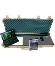 OKM Fusion Professional with Tablet PC