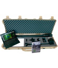 OKM Fusion Professional Plus with Tablet PC