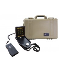 OKM eXp 4500 Professional Plus Complete Package Metal Detector