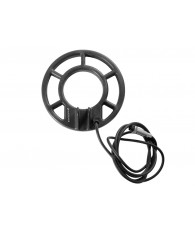 """Fisher 8"""" Spider Search Coil (CZ-3D)"""