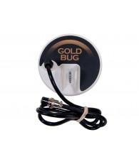 "Fisher 5"" Search Coil (Gold Bug Series)"