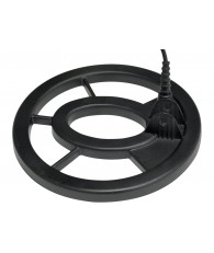 "Fisher 7"" Search Coil (F11 / F22 / F44)"