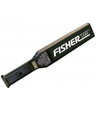 Fisher CW-10 Hand Held Security Wand