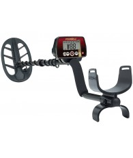 Fisher F22 11DD Metal Detector