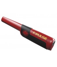 F-Pulse Waterproof Pinpointer