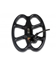 """Detech 8 x 6"""" SEF DD Butterfly Search Coil (ACE Series)"""