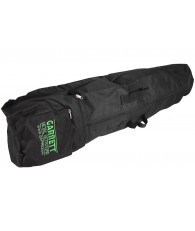 Garrett All-Purpose Carry Bag