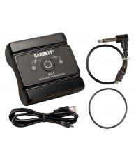 Garrett Z-Lynk Wireless Transmitter