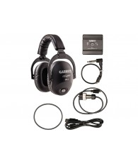 Garrett MS-3 Wireless Z-Lynk Kit
